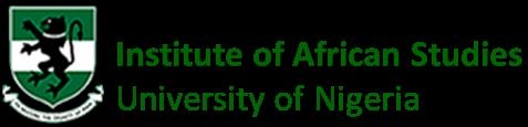 Institute of African Studies, University Of Nigeria Nsukka